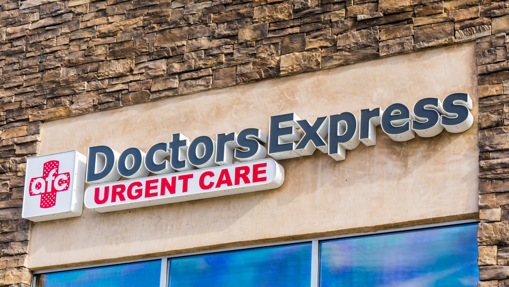 How We Help Credentialing for Your Urgent Care Center