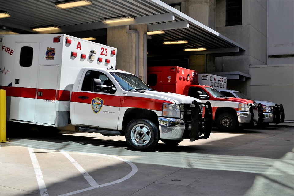 5 Ways Ambulance Billing Services Help