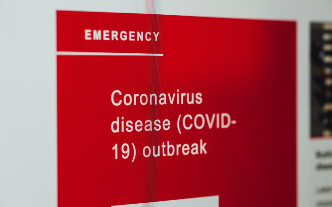 COVID-19 Medical Billing Tips for Emergency Responders