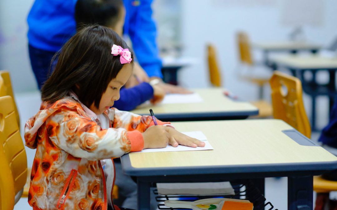 How to Automate School-Based Medicaid Claiming