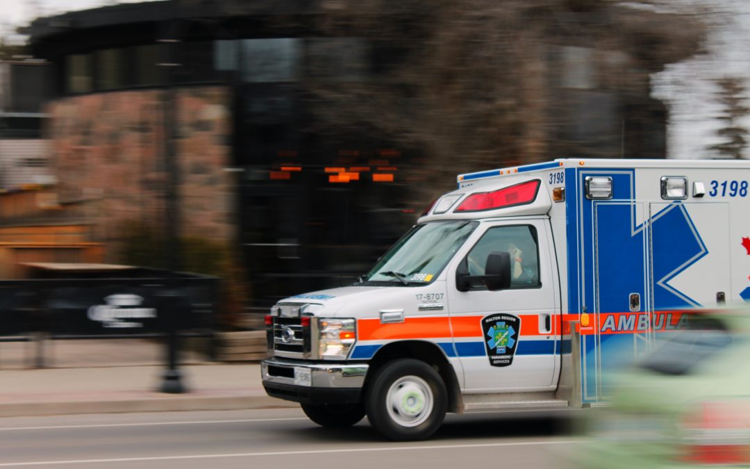 Tips to Improve Ambulance Billing Efficiency