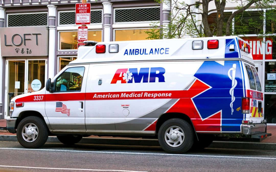 How to Choose Ambulance Billing Software