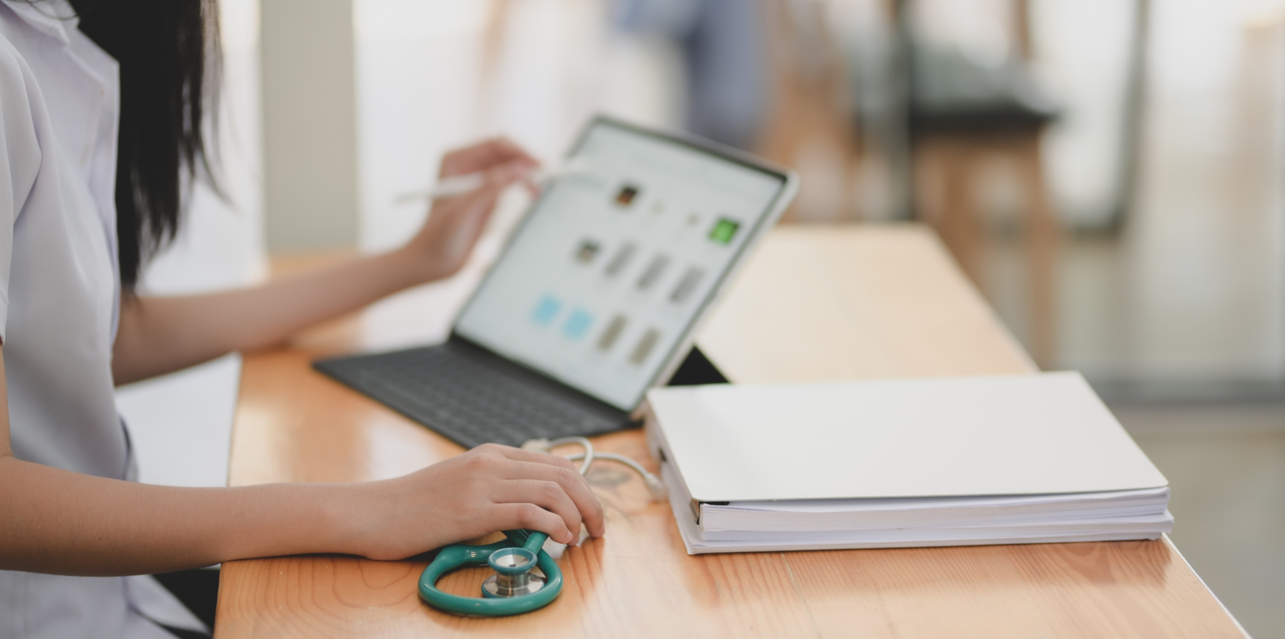 The Key Benefits of Using Medical Billing Software for Your Medical Practice