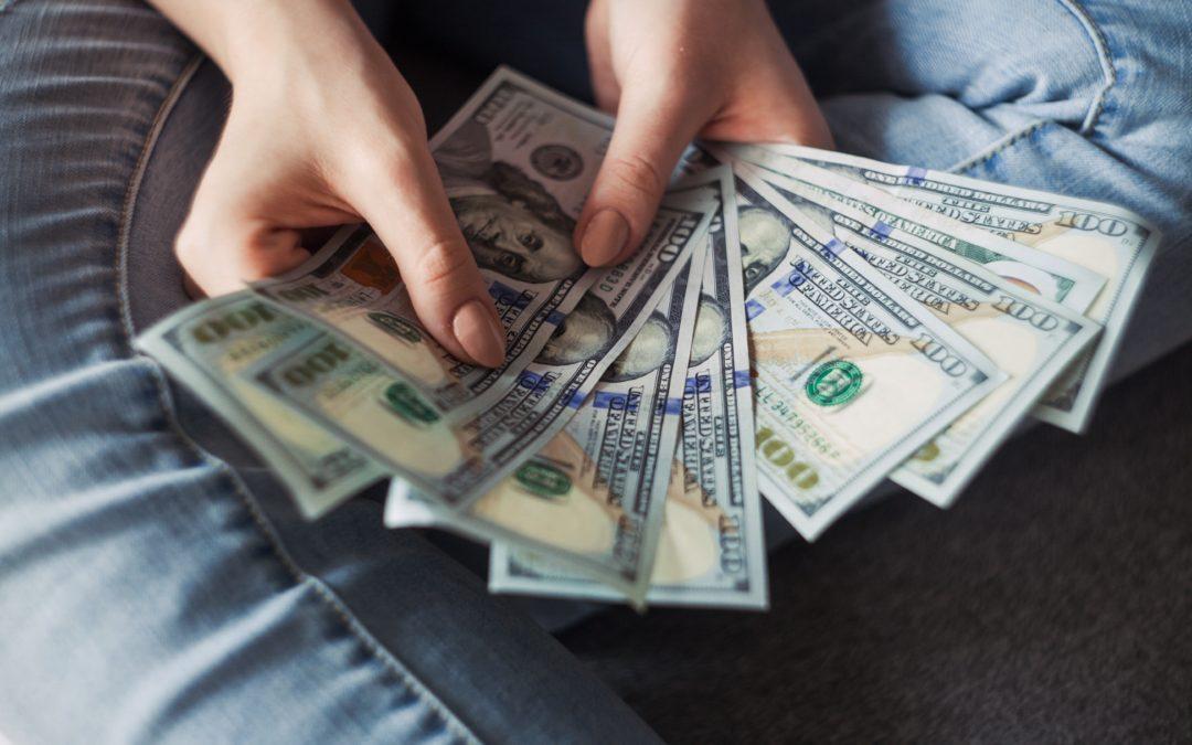Year End Cash Flow And Medical Billing Timelines