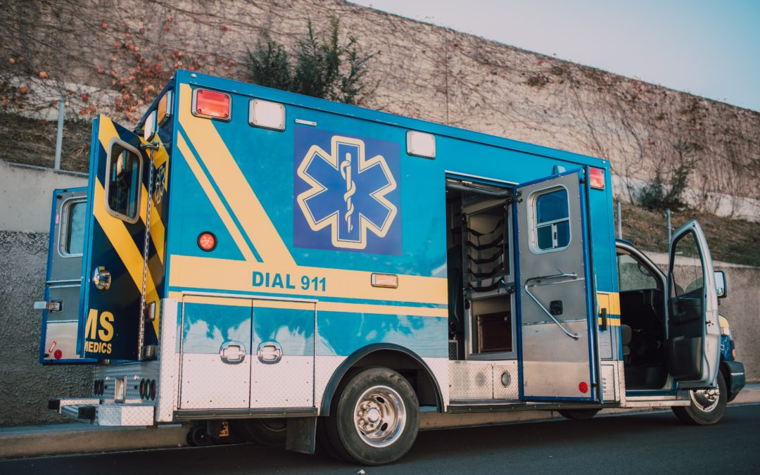 How Is Ambulance Medical Billing Different From Traditional Medical Billing?