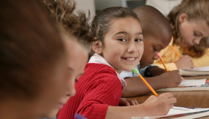 School-based Medicaid Billing