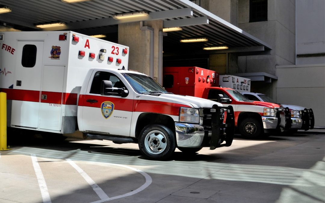 Emergency Ambulance Bills- What You Need to Know