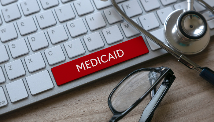 School-Based Medicaid Claiming Software